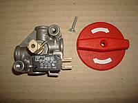 Клапан открывания дверей AE1139 / K005161, Knorr-Bremse, фото 1