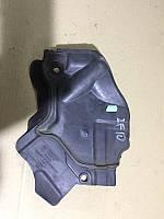 Пластик подкапотный Bmw 5-Series F10 N47D20 2013 прав. (б/у)