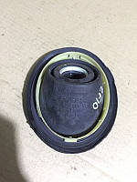 Пластик подкапотный Bmw 5-Series F10 N47D20 2013 (б/у)
