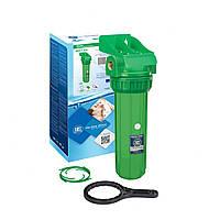 Корпус фильтра для холодной воды Aquafilter FHPR34-3-R-AB
