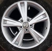Диск колесный R18 Lexus RX 03-09