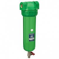 Корпус фильтра для холодной воды Aquafilter FHPR1-3-R-AB