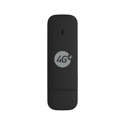 3G/4G модем Huawei M150-2 с разъемом под антенну, фото 2