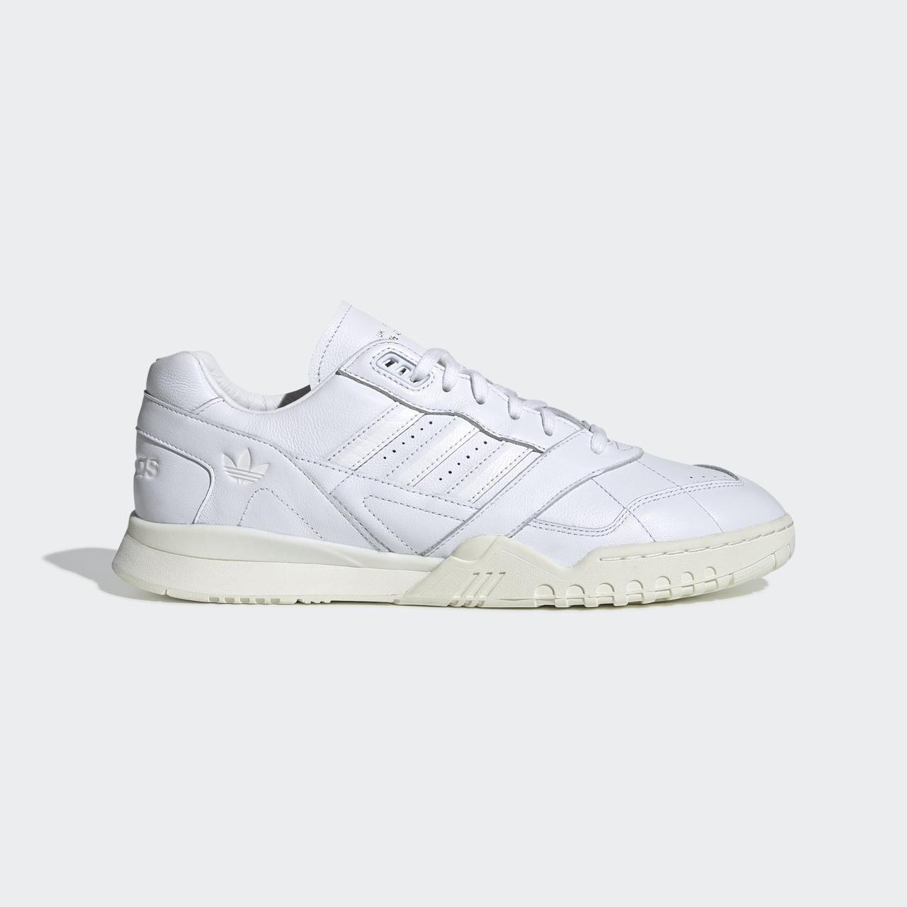 Кроссовки Adidas A.R. Trainer (EE6331) оригинал