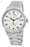 Orient Star Automatic RE-AW0006S00B