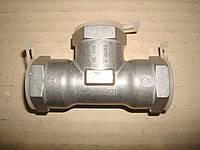 Редукционный клапан AE4105 / I40405, Knorr-Bremse, фото 1