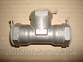 Редукционный клапан AE4105 / I40405, Knorr-Bremse