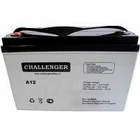 Аккумулятор Challenger AS12-65
