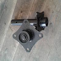 Дифференциалы L=170, Ø32 мм (2 подшипника) для мотоблока, фото 1