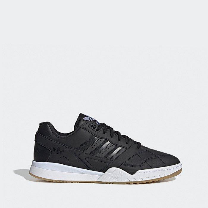 Кроссовки Adidas A.R. Trainer (EE5404) оригинал