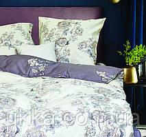 Полуторное постельное белье Вилюта 19032