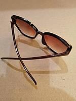 Солнцезащитные очки подросток., фото 1