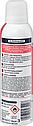 Дезодорант спрей Balea  Pfirsich & Maracuja 200мл, фото 3