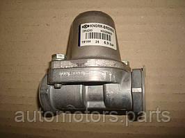 Клапан защитный DR4265/ K028608 Knorr-Bremse