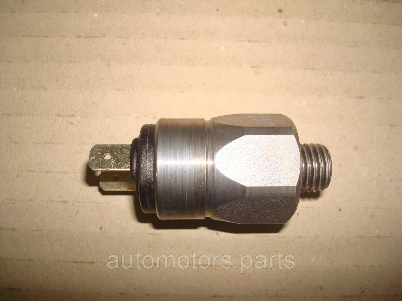 Датчик давления WE2137 / II14936 Knorr-Bremse
