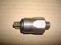Датчик давления WE2137 / II14936 Knorr-Bremse, фото 1