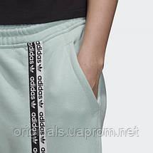 Женские джоггеры adidas R.Y.V. Legacy Green FM4381 2020, фото 3