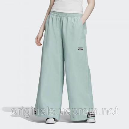 Женские брюки adidas Originals FM2442 2020, фото 2