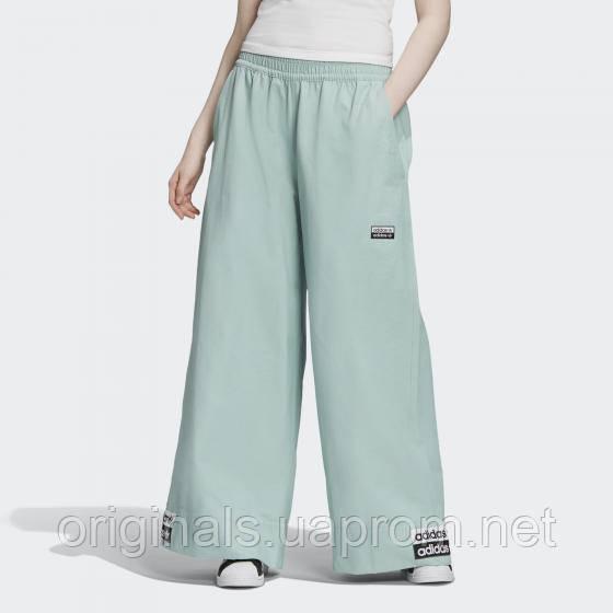 Женские брюки adidas Originals FM2442 2020