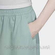 Женские брюки adidas Originals FM2442 2020, фото 3