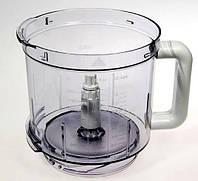 Чаша основная для кухонного комбайна Braun 7322010204 (67051144)