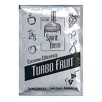 Турбо дрожжи для фруктов Spirit Ferm Turbo Fruit