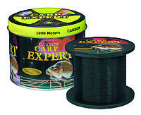 Леска Energofish Carp Expert Carbon 1000 м 0.35 мм 14.9 кг (30100835)