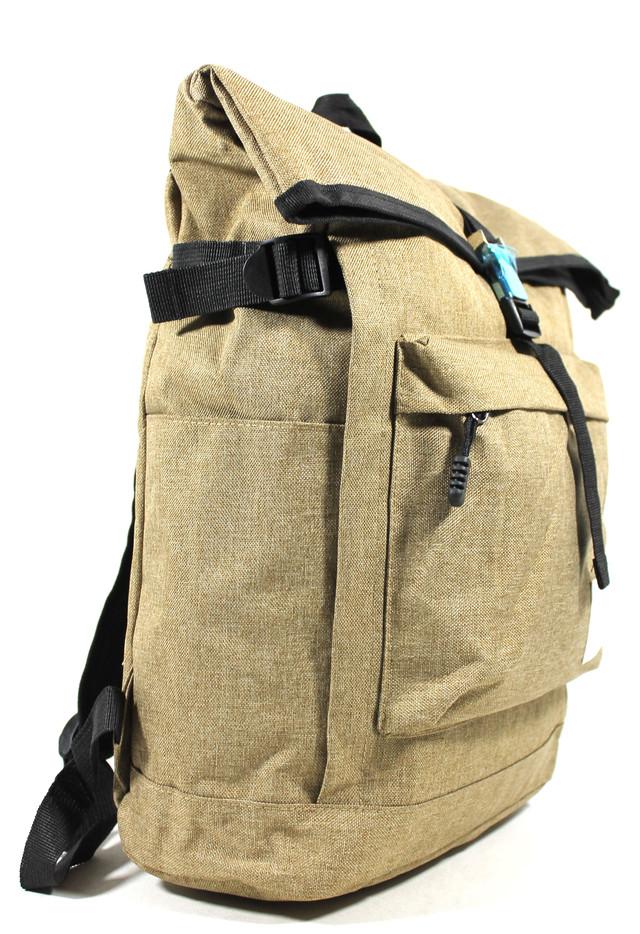 """Городской универсальный рюкзак """"Herschill 2073"""""""