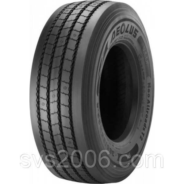 Aeolus Шина грузовая Neo Allroads T2 425/65R22,5/20 165K TL (прицепная)