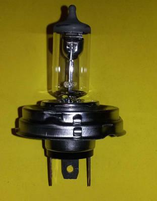 Лампы на 24 Вольта