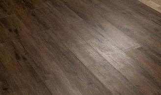 SPC ламинат Hard Floor Ultimate Дуб Маникан 410110