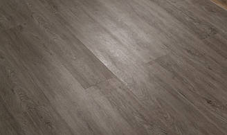 SPC ламинат Hard Floor Ultimate Дуб Маскара 418619