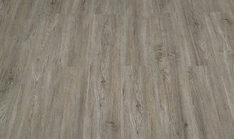 SPC ламинат Hard Floor Ultimate Дуб Натик 418608