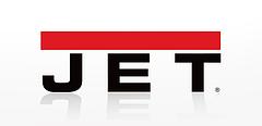 Шлифовальные станки JET