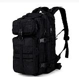 Тактический рюкзак Stealth Angel 45L, фото 2