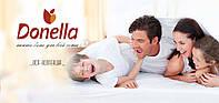 Новое детское белье от Donella