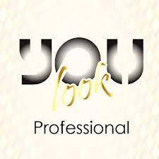 YUO Look Professional (Італія)