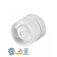 Бытовой  ВЕНТИЛЯТОР AWENTA WKA 100 - КАНАЛЬНЫЙ - это новый вытяжной вентилятор для ванной комнаты или санузла