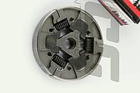 Муфта сцепления бензопила STIHL MS 066 / 660 WOODMAN