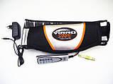 Масажер Vibro Shape Пояс для схуднення, фото 4
