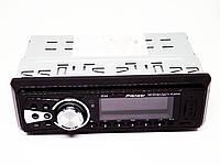Автомагнитола Pioneer 2058 + Пульт (4x50W)