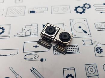 Основная камера Xiaomi Mi Play (задняя) Сервисный оригинал с разборки