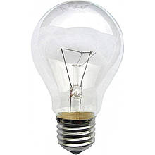 Лампа С 127-60
