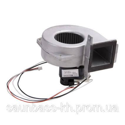 Вентилятор Daewoo ICH/MSC 132JC (100-130ICH/MSC)