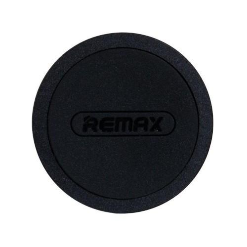Автодержатель Для Телефона Remax Rm-C30 Черный (М1)