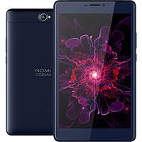 Планшет Nomi C070014 Corsa4 (16GB)