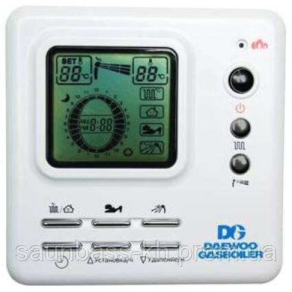 Пульт управления комнатный Daewoo DBR-L21