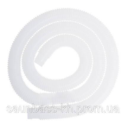 Запасний шланг для фільтрів Bestway 58369 3м