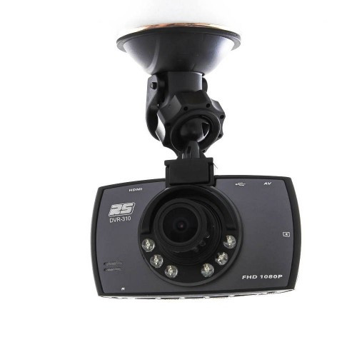 Автомобильный Видеорегистратор 828 (89828) (Sf)