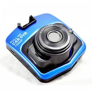 Автомобильный Видеорегистратор C900 (89829) (Sf)